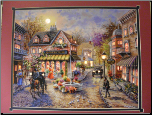 Remembrance By Nicky Boehme
