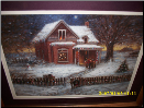 Jon McNaughton Pictures and Prints