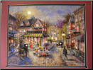 Nicky Boehme Pictures and Prints